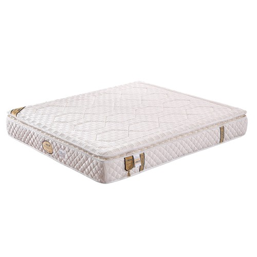 cotton bed sheet bed